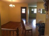 Home for sale: 3136 Edson Avenue, Bronx, NY 10469