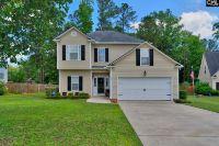 Home for sale: 177 Summer Pines Dr., Blythewood, SC 29016