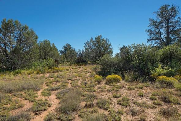 14425 N. Sandia Ln., Prescott, AZ 86305 Photo 23