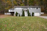 Home for sale: 467 Undermountain Rd., Lenox, MA 01240