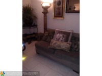 Home for sale: 619 S.W. 1st Ct. 619, Boynton Beach, FL 33435
