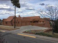 Home for sale: 5500 Quemazon, Los Alamos, NM 87544