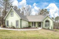 Home for sale: 555 Morgan Crt, Hampton, GA 30228