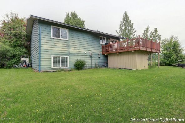 5416 Caribou Avenue, Anchorage, AK 99508 Photo 20