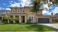 Home for sale: 28320 Spring Creek Way, Menifee, CA 92585