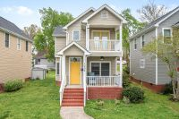Home for sale: 1003 E. 11th St., Chattanooga, TN 37403