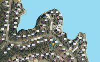 Home for sale: 143 Swaringen Dr., West End, NC 27376