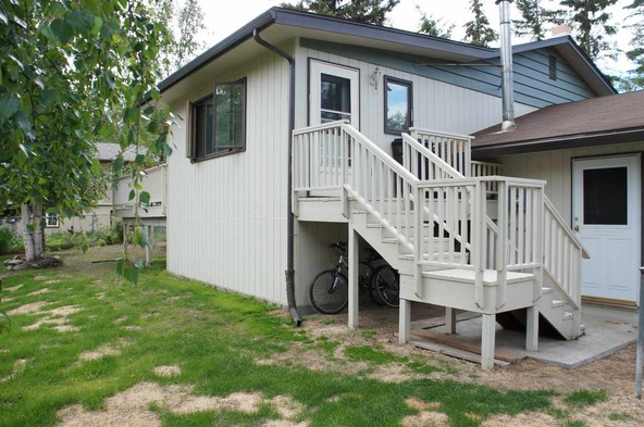 4720 Harvard Cir., Fairbanks, AK 99709 Photo 6