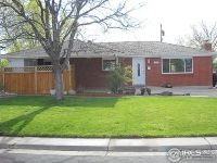 Home for sale: 970 Laurel St., Broomfield, CO 80020