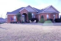 Home for sale: Sundown, Deatsville, AL 36022