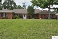 Home for sale: 205 Chantilly Dr., West Monroe, LA 71291