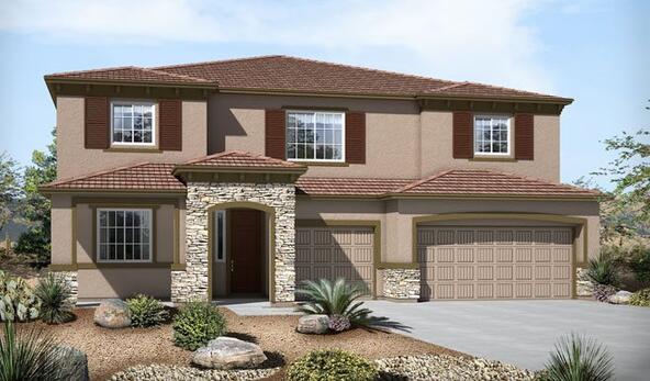 7992 W. Rock Springs Drive, Peoria, AZ 85383 Photo 4