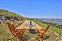 Home for sale: 0 Oakridge Ln., Benicia, CA 94510