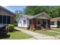 Home for sale: 2116 46th Pl. Ensley, Birmingham, AL 35208