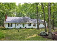 Home for sale: 8 Christmas Tree Ln., Woodbridge, CT 06525