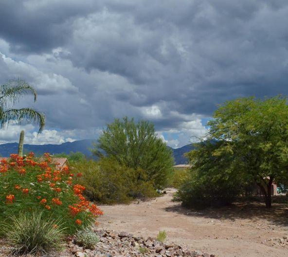 1570 W. Copper Ridge Dr., Tucson, AZ 85737 Photo 33