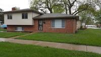 Home for sale: 2040 170th St., Hazel Crest, IL 60429