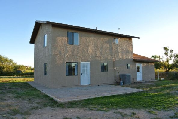 1274 E. Sunny, Benson, AZ 85602 Photo 27