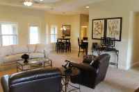Home for sale: 1289 Scarlet Oak Circle, Vero Beach, FL 32967