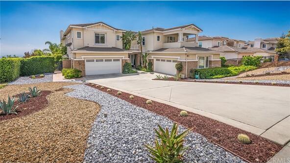 9655 Norbrook Dr., Rancho Cucamonga, CA 91737 Photo 30