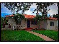 Home for sale: 1754 Biarritz Dr., Miami Beach, FL 33141