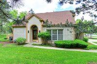 Home for sale: 827 Marseilles Cir., Buffalo Grove, IL 60089