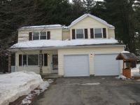 Home for sale: 47 Baker Dr., Gansevoort, NY 12831