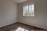 Home for sale: 3235 S. Vale Avenue, Wasilla, AK 99654
