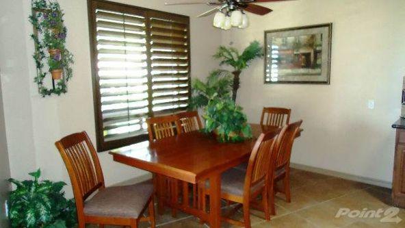 1284 Kibby Dr., Lake Havasu City, AZ 86404 Photo 10