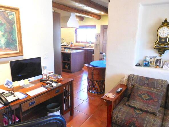 62 Rail X-Ranch Estates, Patagonia, AZ 85624 Photo 61