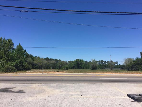 620 Pass Rd., Gulfport, MS 39501 Photo 1