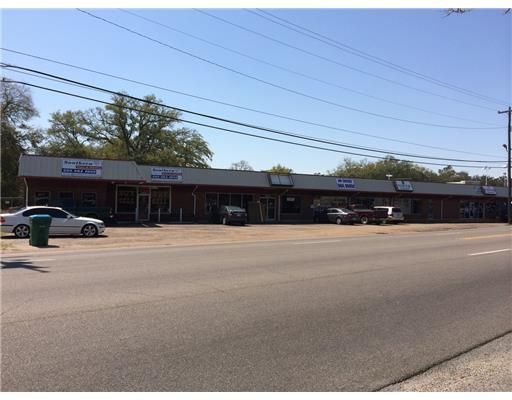 1223 Pass Rd. Rd., Gulfport, MS 39501 Photo 1