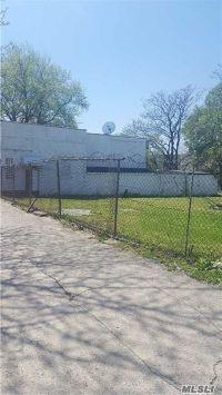 Home for sale: 4069 Bronxwood Avenue, Bronx, NY 10469