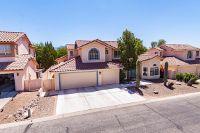 Home for sale: 9860 N. Western Fork, Tucson, AZ 85742