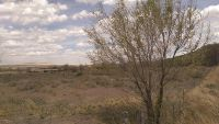 Home for sale: 4th St. N. Side (1/2 Mile E. Of Main), Eagar, AZ 85925