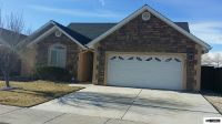Home for sale: 731 Divot, Fernley, NV 89408