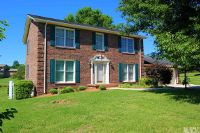 Home for sale: 4997 Twin Lake Dr., Granite Falls, NC 28630
