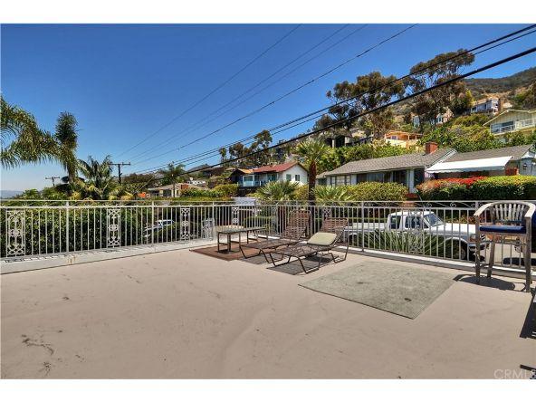 31365 Monterey St., Laguna Beach, CA 92651 Photo 33