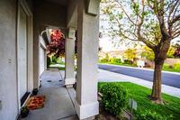 Home for sale: 5475 Banfield, Sacramento, CA 95835