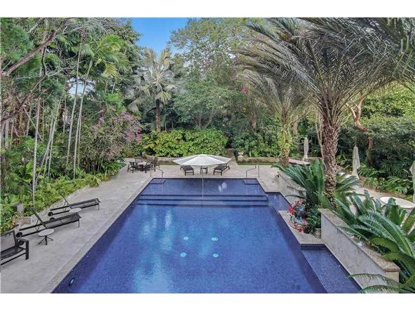 4800 Pine Dr., Miami, FL 33143 Photo 25