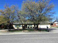 Home for sale: 121 N. Kingwood, Hereford, TX 79045