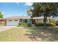 Home for sale: 4305 S. Darlington Avenue, Tulsa, OK 74135