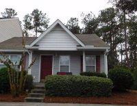 Home for sale: Kelsey, Charleston, SC 29492