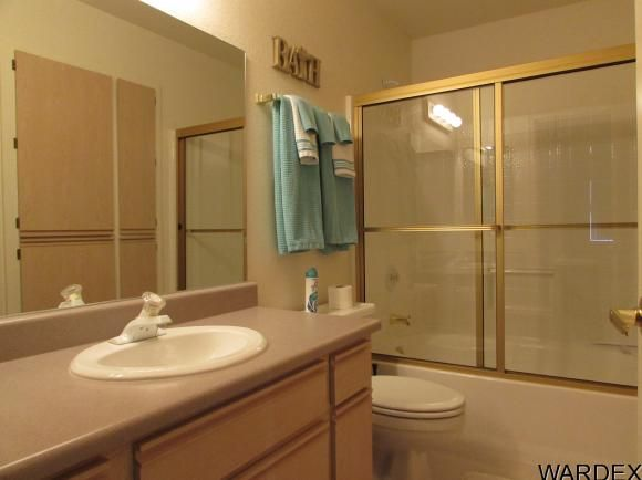 777 Harrah Way # 528, Lake Havasu City, AZ 86403 Photo 10