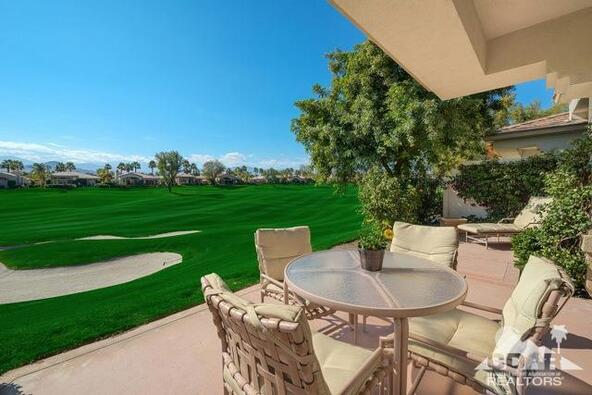 461 Desert Holly Dr., Palm Desert, CA 92211 Photo 13