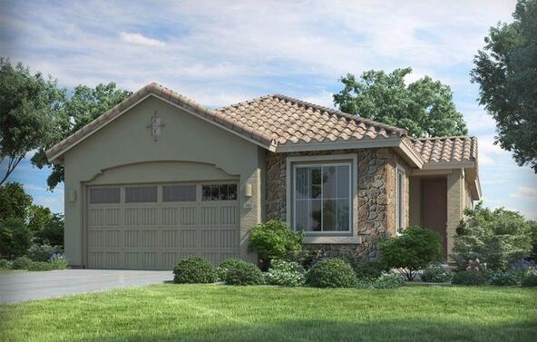 458 S 197th Drive, Buckeye, AZ 85326 Photo 8