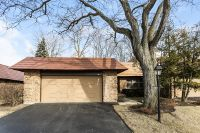 Home for sale: 3968 Dundee Rd., Northbrook, IL 60062
