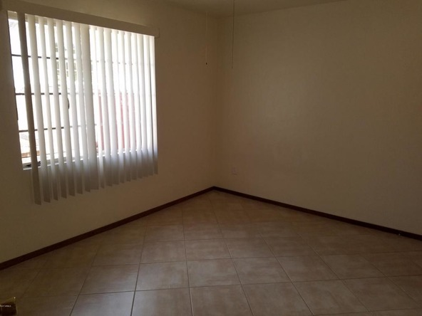4015 E. Glenrosa Avenue, Phoenix, AZ 85018 Photo 6
