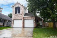 Home for sale: 5891 Spring Sq, San Antonio, TX 78247