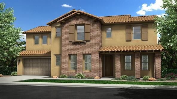 949 West Angel Drive, Chandler, AZ 85248 Photo 3